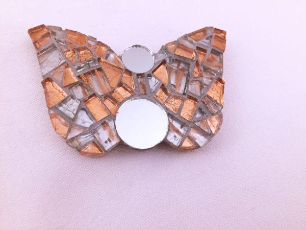 papillon-cuivre