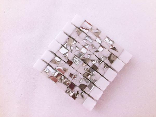 porte-couteaux-white